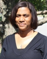 Tira Jackson