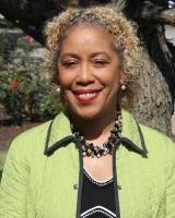 Carol A. Davis