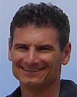 Seth Fraden