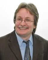 Dr. Uwe Hommerich